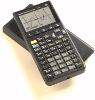 rbandrews: TI-85 Calculator (calculator)