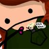 i_bleed_magenta: (tommy jellybean)