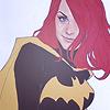 nekare: (batgirl)