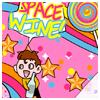 ken_ichijouji: (SPACE WINE // chekov)