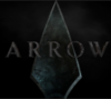 mtxref_fic: (Arrow)