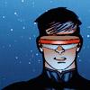 || Scott Summers ||  Cyclops