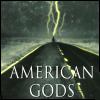 mtxref_fic: (American Gods)