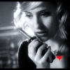 babydee1: (Chloe - Heart)