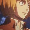 neverfeltthatway: (instability the anime the manga)