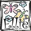 ellie: (Default)