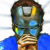 robot_iconography: (tony mask drawing)