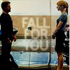 robot_iconography: (fall for you)