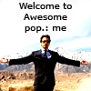 robot_iconography: (awesome pop me)
