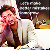 robot_iconography: (make better mistakes)