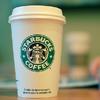 sffan: (G - Starbucks)