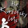 kurtofsky_ims: (Tess AIM)