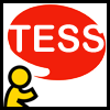 kurtofsky_ims: (Tess: AIM)