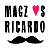 kurtofsky_ims: (Magz: Ricardo)