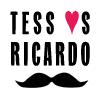 kurtofsky_ims: (Tess: Ricardo)