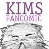 kurtofsky_ims: (GEN: Fancomic)