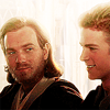 hero_with_no_fear: (ani and obi - Jedi bros)