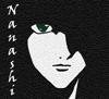 lukon_idein: (Trowa Nanashi)