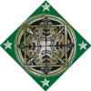 aearwen: (Mirkwood Device)