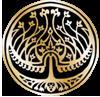 aearwen: (Royal Seal)