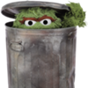 trashmod: (welcome to the garbage can)