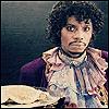 hitwoman: (prince)
