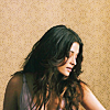 ext_50: Aishwarya Rai (bollywood: ash)