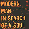 phineasfrogg: 'Modern man in search of a soul' (in search of a soul)
