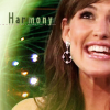 ext_38246: Jennifer Garner (Girls: JG Harmony)