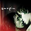drusillas_rain: (Snupin11 kissing by rexluscus)