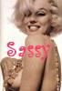 drusillas_rain: (Marilyn Monroe - Sassy - by drusillas_ra)