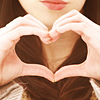eschatologically: ([ heart hands ])