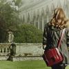 juliet316: (DW: Clara behind)