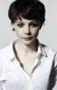 axisorleans: Carey Mulligan (Cera)