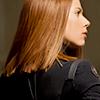 carriemac: (Black Widow-over shoulder)