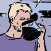 actuallyclintbarton: (no caffeine no joy)