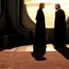 ladywindupbird: Obi-Wan & Anakin (Obi-Wan & Anakin)