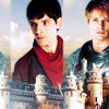 openmoments: (Merlin {our destiny calls})