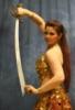 dancingleaf: (sword)