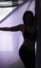 dancingleaf: (Outline)
