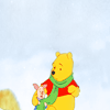 onyxexistance: (Winnie the Pooh {huggable})