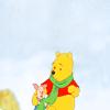onyxexistance: (Winnie the Pooh {huggable})