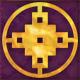 pyraxis: Masta Ua insignia (Lin-mastaUa)