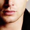 sylvia_bond: (Dean's Mouth)