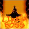 spomarani: (ozai's a boss)