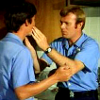 bradygirl_12: (roy--johnny (gentle touch))