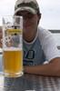 flox_boy: (beer)