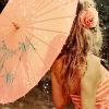bridenore: (pink)