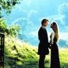 soleilfae: (Princess Bride)