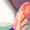 winddaughter: (Default)